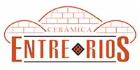 CERAMICA ENTRE RIOS (41) 3348-1431 | TIJOLOS EM CURITIBA BLOCOS CERAMICOS TIJOLO MELHOR PRECO CURITIBA E REGIAO FABRICA DE TIJOLOS EM CURITIBA TIJOLOS MACICOS BLOCO ESTRUTURAL CERAMICA EM CURITIBA OLARIA COMERCIO DE TIJOLOS PRECO MILHEIRO DE TIJOLOS EM CURITIBA TIJOLO APARENTE TIJOLINHO MINIATURA OLARIA EM CURITIBA FABRICA DE TIJOLOS 2 FUROS PROMOCAO TIJOLOS 6 FUROS TIJOLOS PARA CONSTRUCAO TIJOLO 8 FUROS CURITIBA TIJOLOS PARA PISO BLOCOS CERAMICOS EM CURITIBA E REGIAO COMPRAR TIJOLOS EM CURITIBA REVESTIMENTO RUSTICO BLOCO CERAMICO TIJOLO MACICO RUSTICO TIJOLO PRECO